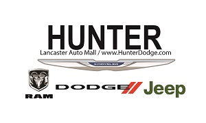 HunterDCJR_logo for site