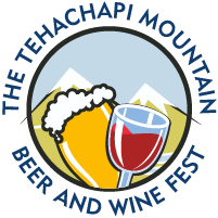 Tehachapi Beer and Wine Festival